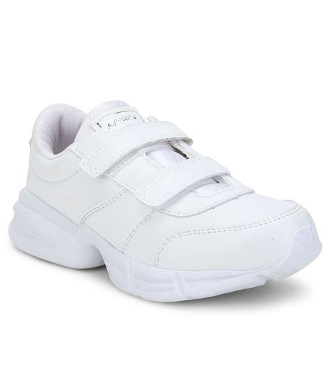 white sports shoes for sparx white sports shoes for price in india buy
