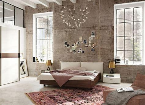 schlafzimmer harmonisch gestalten modernes schlafzimmer einrichten aber nach welchen kriterien