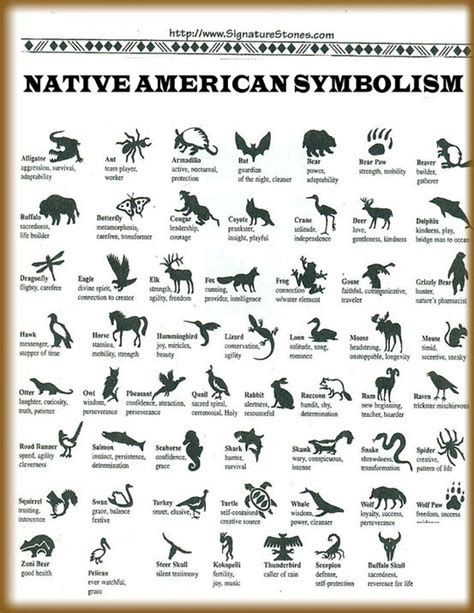native americans archives common sense evaluation
