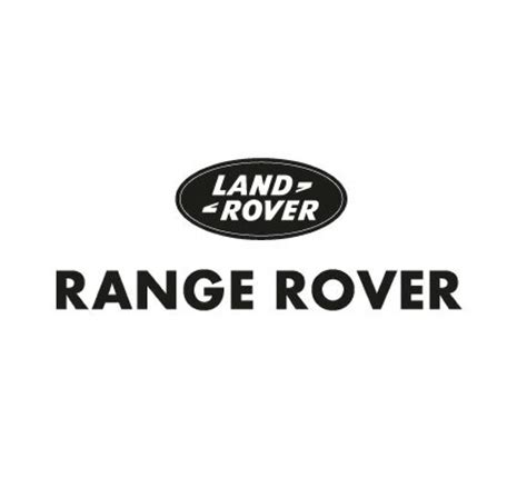 land rover logo vector front page lyip lead you in paris