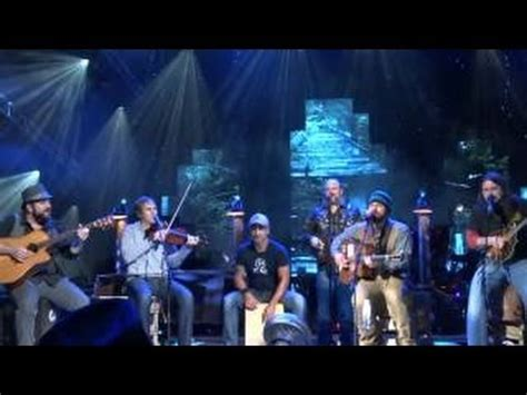all alright lyrics zac brown band all alright zac brown band lyrics in description youtube