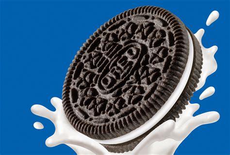galletas oreo new oreo cookies coupons