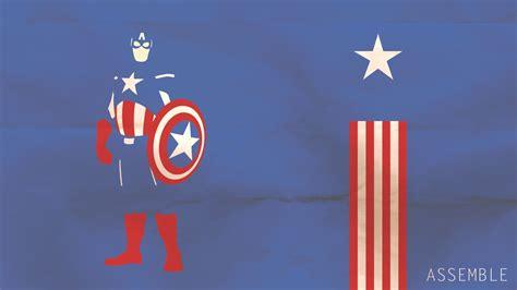 america wallpapers 35 captain america wallpaper for desktop