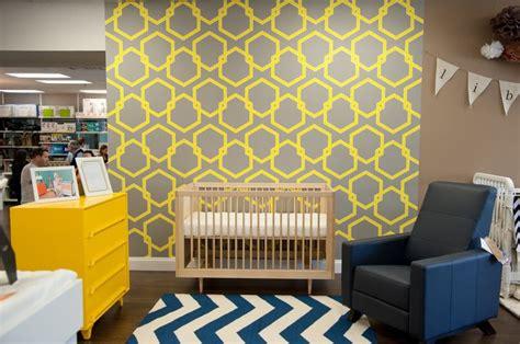 honeycomb gray designer removable wallpaper 17 best images about meet honeycomb on pinterest bedroom