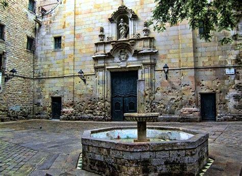 imagenes barrio gotico barcelona tour gay en barcelona ruta por barrio g 243 tico barcelona