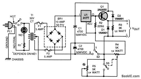 high current power supply circuit high current power supply power supply circuit circuit