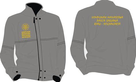 Jaket Parasut Surabaya konveksi jaket di surabaya konveksi jaket di surabaya