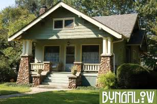 Bungalow Style House Aisha Saeed Ranch Homes And Craftsmans And Bungalows Oh My