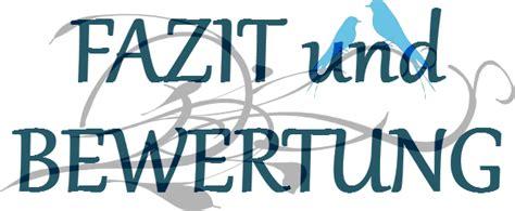 love letters to the dead mp3 download von ava dellaira katies fantastische b 252 cherwelt kurzrezension love