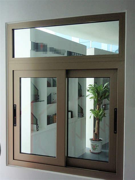 aluminum window what cleans aluminum window frames aluminum frame sliding glass window aluminum window door