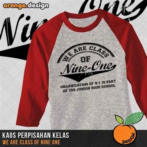 Desain Kaos Keren Untuk Kelas | desain kaos keren untuk kelas desain kaos kelas untuk