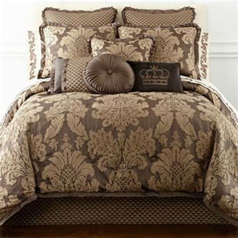 queen street bedding 31 best images about bedding sets on pinterest euro pillows jennifer lopez and liz