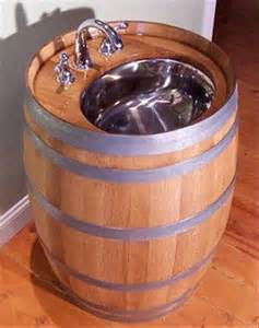 Urinal Faucet Les Meubles De Salle De Bain L Am 233 Nagement Des Salles De