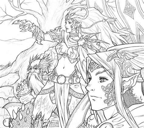 coloring pages that are very detailed very detailed coloring pages bestofcoloring com