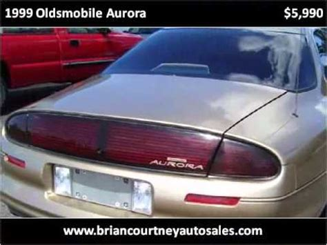 best auto repair manual 1999 oldsmobile aurora on board diagnostic system 1999 oldsmobile aurora problems online manuals and repair information