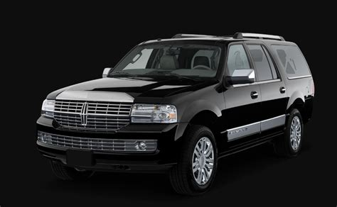electric and cars manual 2007 lincoln navigator l free book repair manuals 2007 lincoln navigator owners manual lincoln owners manual