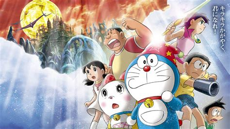 doraemon wallpaper pc hd doraemon 3d wallpapers 2015 wallpaper cave