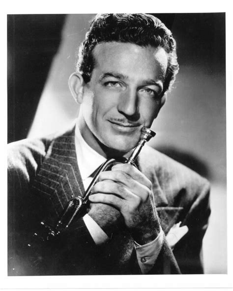 famous swing music harry james the national wwii museum blog