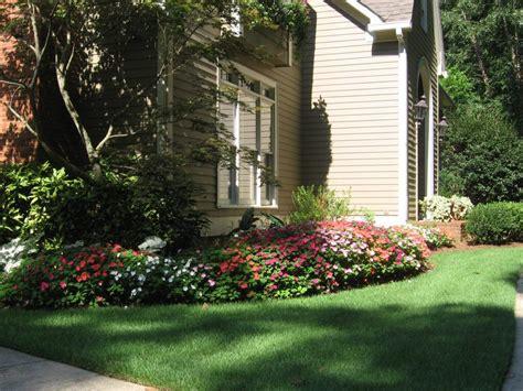 landscaping marietta ga landscape maintenance marietta ga lawn care service roswell