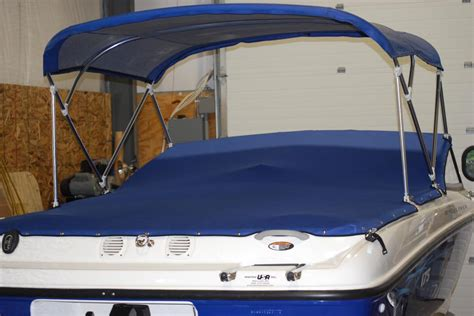 local auto upholstery shops locations dmv arizona arizona driving license elsavadorla