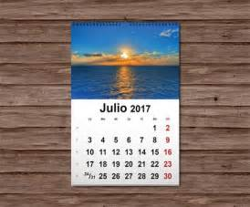 Calendario 2018 Para Editar Plantillas De Calendarios 2017 Para Imprimir 183 Kabytes