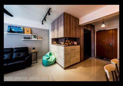 category hdb bto  room standard flat hdb home