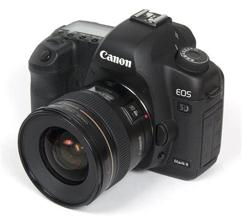 Canon Lens Ef 20mm F2 8 Usm canon ef 20mm f 2 8 usm format review test