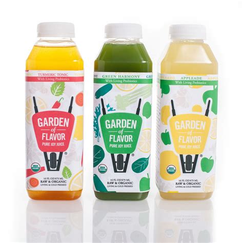 Green Cold Pressed Juice Jus Buah Sayur Herbal which probiotic food beverage animal products contain ganedenbc30