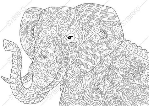top  ideas  coloring pages  adults  pinterest