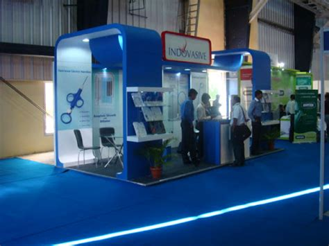 design events in bangalore events in bangalore stall design bangalore