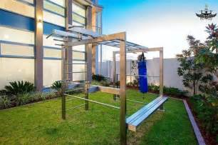 backyard on 100 inspiring ideas to