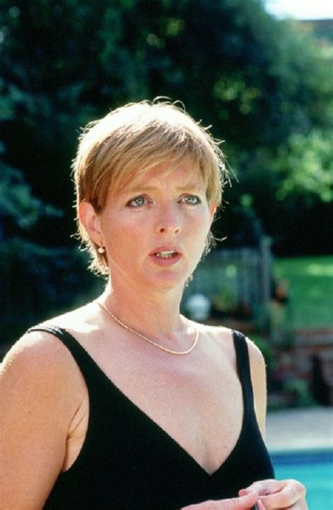 183 best images about bond on casino royale actresses and basinger
