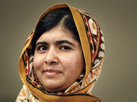 malala yousafzai biography for students teen shot by taliban raises funds for syrian refugees msnbc