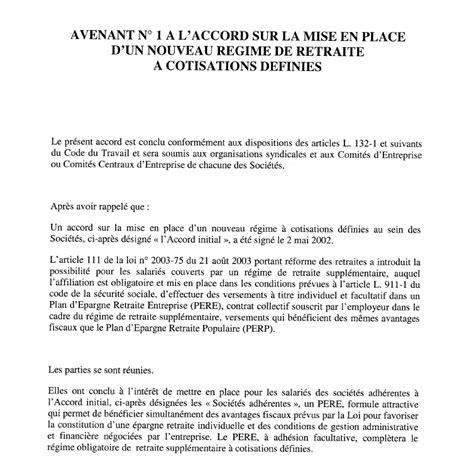 Retraite Plafond Secu by Retraite 224 Cotisations D 233 Finies Salari 233 S Au Dessus Du
