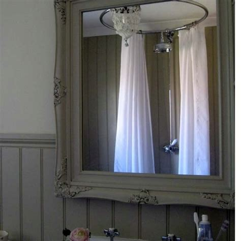 painted tongue and groove bathroom 16 best images about farrow ball bone on pinterest