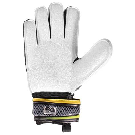 misure guanti portiere reusch argos rg dito supporto uomo portiere guanti giallo