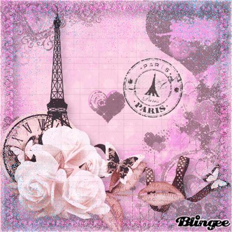 imagenes de i love you paris i love paris image 131791375 blingee com
