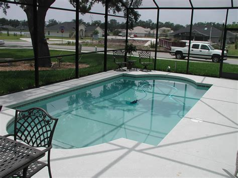 pool value to home 28 images swimming pool with