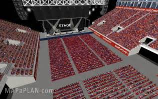 lg arena floor plan birmingham genting arena nec lg arena bird s eye
