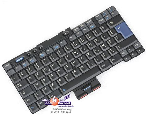 Keyboard Lenovo T41 keyboard ibm lenovo thinkpad r50 r51 t40 t41 t42 t43