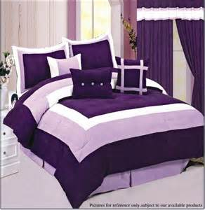 White King Bed Sets » Home Design 2017