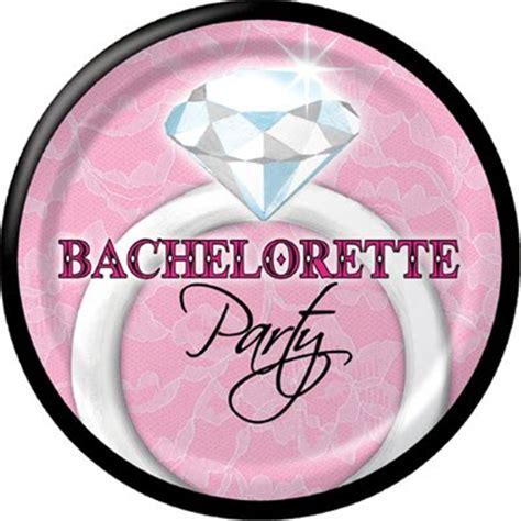 bachelorette dinner world s planning and ideas