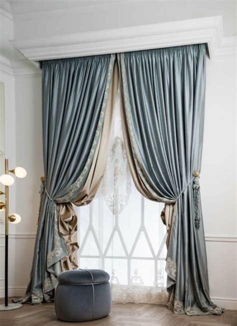 Curtain Ideas Bedroom by En G 252 Zel Salon Perdesi 2018 Ev Dekorasyonu