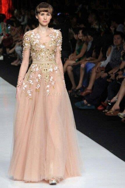 Opulent Dress Ivan Gunawan For Zoya ivan gunawan collection www pixshark images