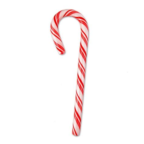 candy cane bulk candy canes from spangler candy spangler candy