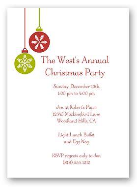 free printable christmas invitations template free printable invitations flyers omahdesigns net