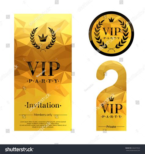badge ingresso vip badges template pictures to pin on pinsdaddy
