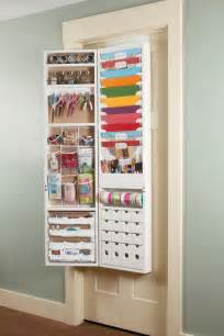 Jinger Craft Armoire Jinger Craft Armoire Coming Soon At Scrapbook