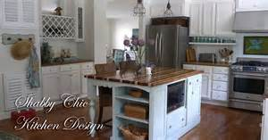 shabby chic painted kitchen cabinets sound finish cabinet painting refinishing seattle 187 shabby chic kitchen design