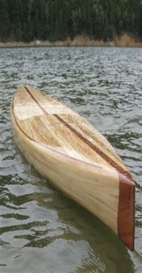 wood stand  paddleboard kit clearwater
